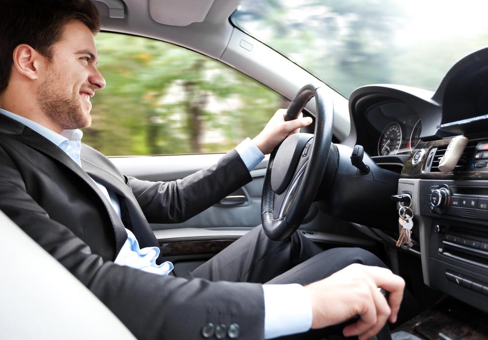 スポーティな車の代表格「BMW」買取なら最強買取jpがおすすめ!