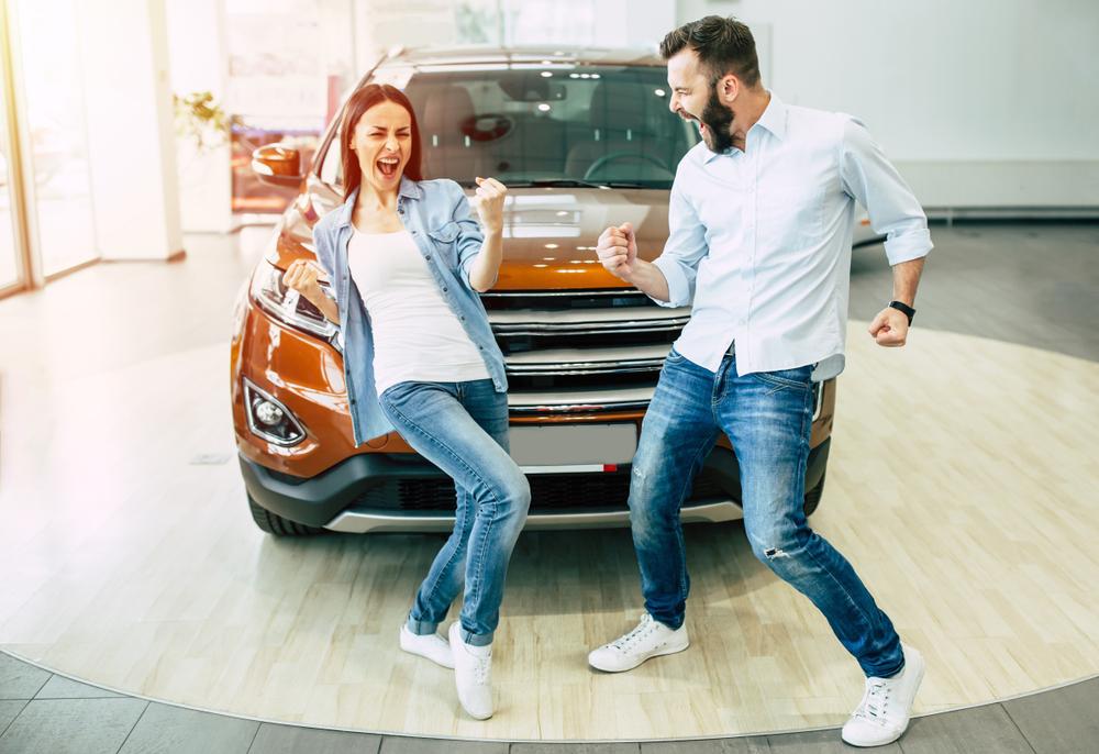 愛着のある車を高価買取してもらうためのポイントをご紹介!