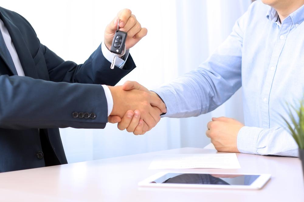 車を売るときの流れや必要書類を徹底解説!