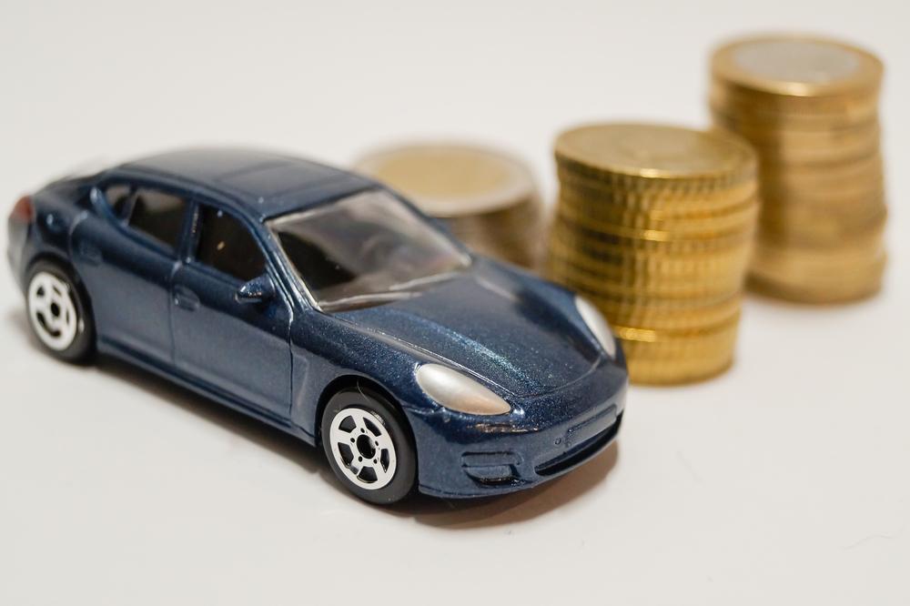 車売却にかかる費用を徹底解説