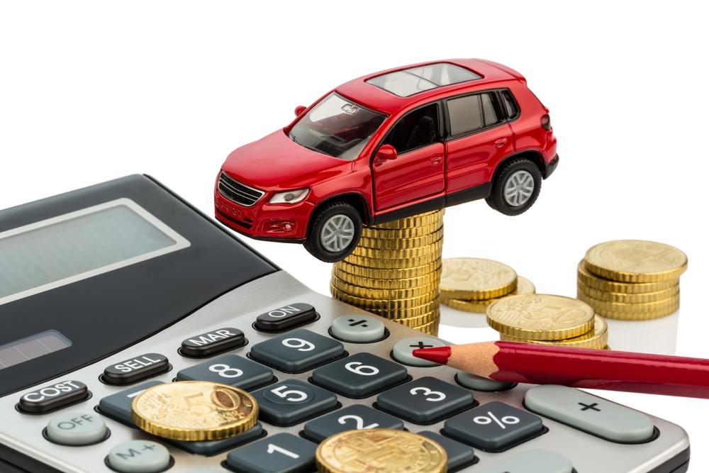 車 高く売る方法