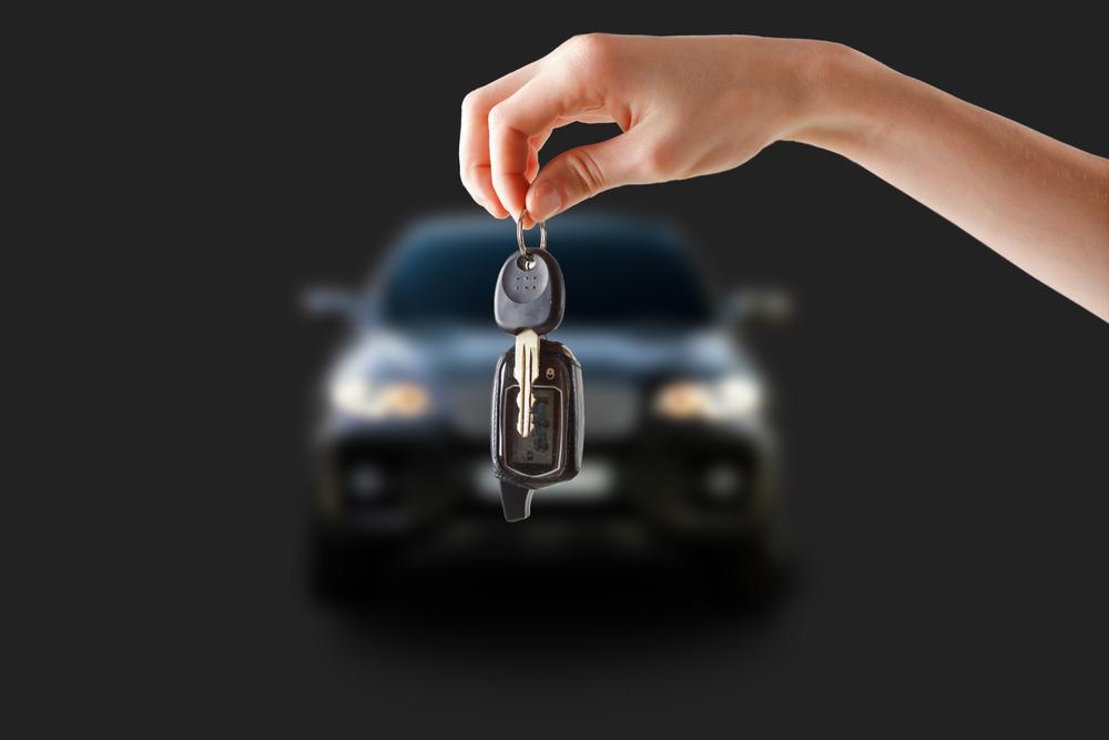 車買取を依頼するならどこがいい?業者選びのポイントをご紹介