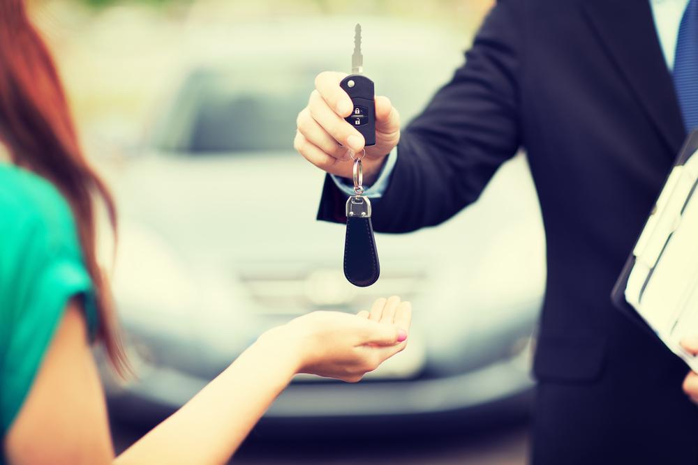 車買取で多いトラブル事例