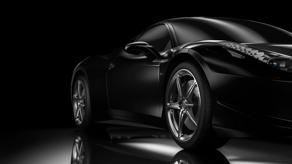 高く売れる車の4つの特徴!人気車選びのポイントや売り方も解説