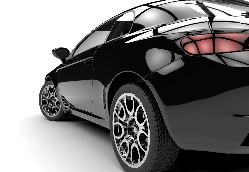 自分の車の値段を知りたい!中古車の査定方法や高く売る方法も解説